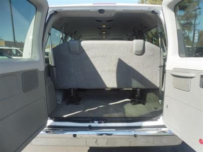 2013 F-350 4x2, Passenger Wagon #P17398 - photo 2