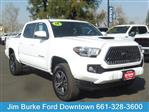 2019 Tacoma Double Cab 4x2, Pickup #P17480 - photo 1
