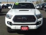 2019 Tacoma Double Cab 4x2, Pickup #P17480 - photo 3