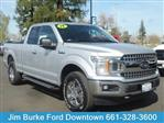 2019 F-150 Super Cab 4x4, Pickup #P17520 - photo 1