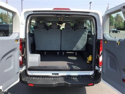 2019 Ford Transit 350 Low Roof 4x2, Passenger Wagon #P17874 - photo 10