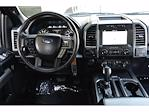 2018 Ford F-150 SuperCrew Cab 4x4, Pickup #P18224 - photo 24