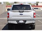 2018 Ford F-150 SuperCrew Cab 4x4, Pickup #P18224 - photo 11
