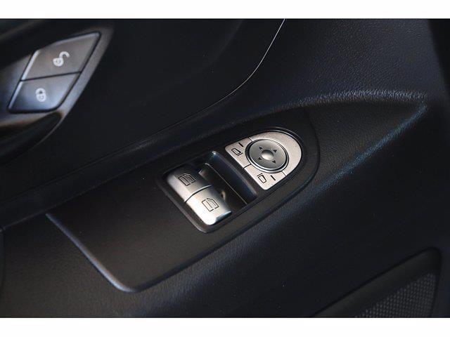 2019 Mercedes-Benz Metris 4x2, Passenger Wagon #P18272 - photo 12