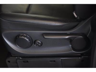 2019 Mercedes-Benz Metris 4x2, Passenger Wagon #P18272 - photo 13