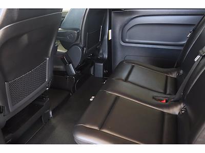 2019 Mercedes-Benz Metris 4x2, Passenger Wagon #P18272 - photo 14