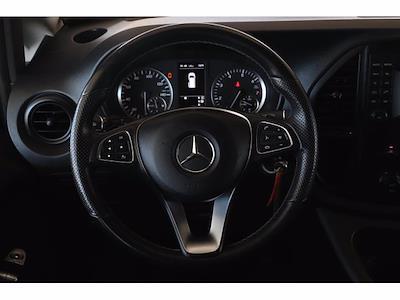 2019 Mercedes-Benz Metris 4x2, Passenger Wagon #P18272 - photo 16