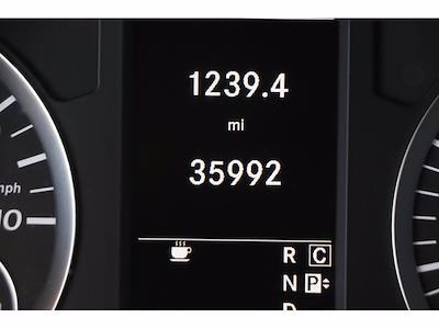 2019 Mercedes-Benz Metris 4x2, Passenger Wagon #P18272 - photo 23