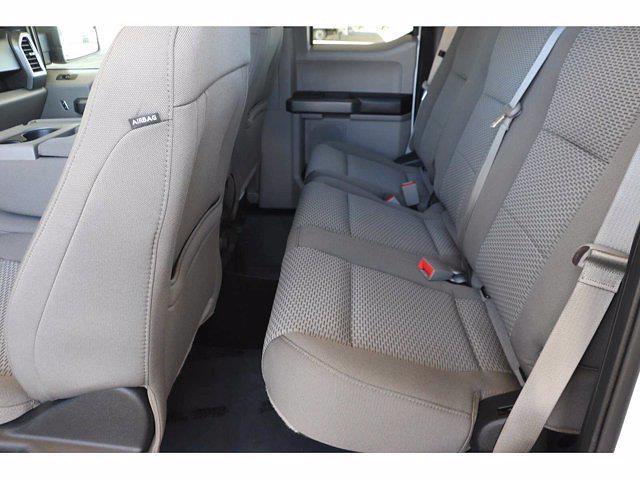 2018 Ford F-150 Super Cab 4x4, Pickup #P18301 - photo 13