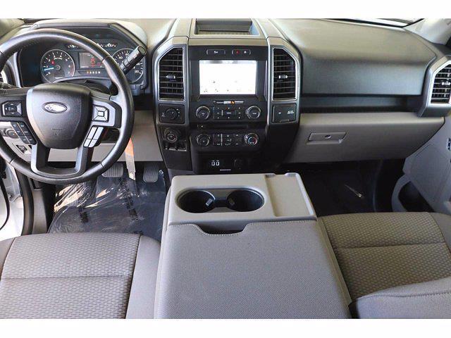 2018 Ford F-150 Super Cab 4x4, Pickup #P18301 - photo 14
