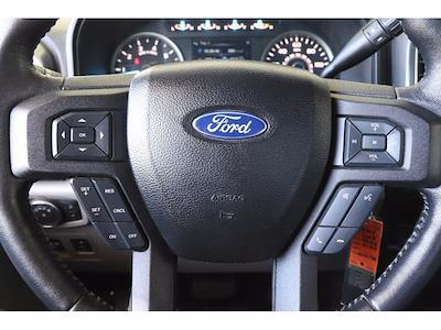 2018 Ford F-150 Super Cab 4x4, Pickup #P18301 - photo 19