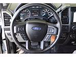 2018 Ford F-150 Super Cab 4x4, Pickup #P18301 - photo 15