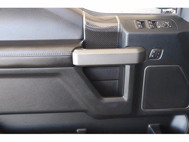 2019 Ford F-150 SuperCrew Cab 4x4, Pickup #P18325 - photo 11