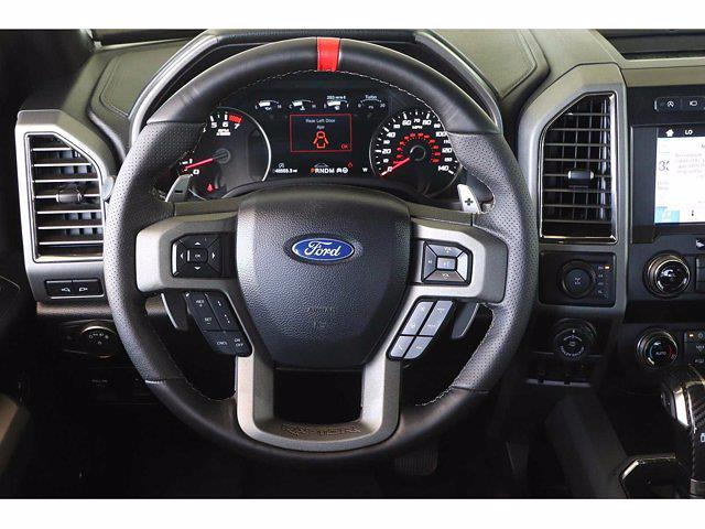 2019 Ford F-150 SuperCrew Cab 4x4, Pickup #P18325 - photo 16