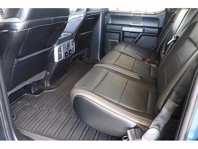 2019 Ford F-150 SuperCrew Cab 4x4, Pickup #P18325 - photo 14
