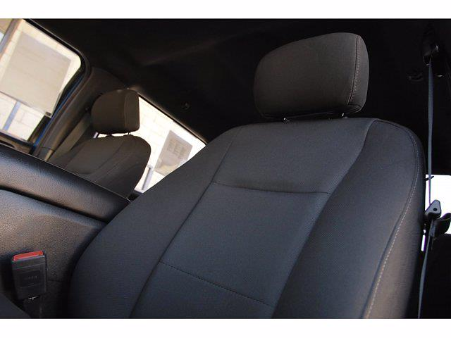 2018 Ford F-150 SuperCrew Cab 4x4, Pickup #P18341 - photo 14
