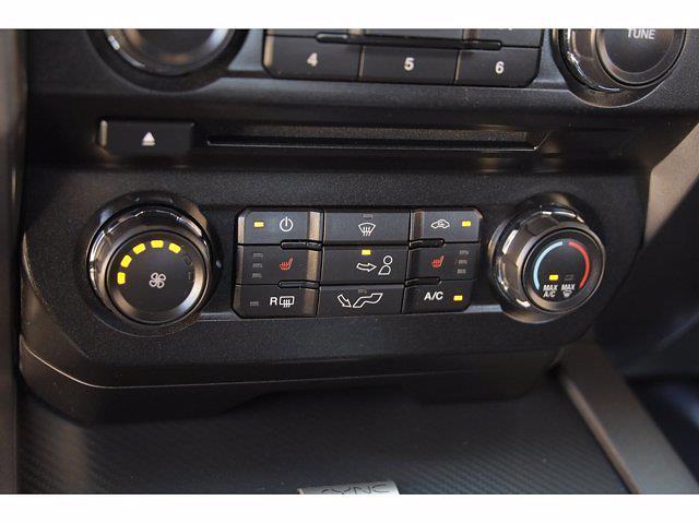 2018 Ford F-150 SuperCrew Cab 4x4, Pickup #P18341 - photo 22