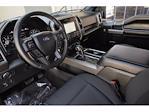 2018 Ford F-150 SuperCrew Cab 4x4, Pickup #P18341 - photo 13