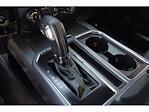 2018 Ford F-150 SuperCrew Cab 4x4, Pickup #P18341 - photo 24