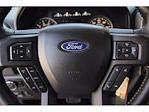 2018 Ford F-150 SuperCrew Cab 4x4, Pickup #P18341 - photo 25