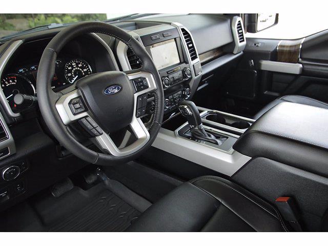2019 Ford F-150 SuperCrew Cab 4x4, Pickup #P18372 - photo 11