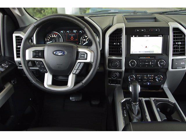 2019 Ford F-150 SuperCrew Cab 4x4, Pickup #P18372 - photo 16