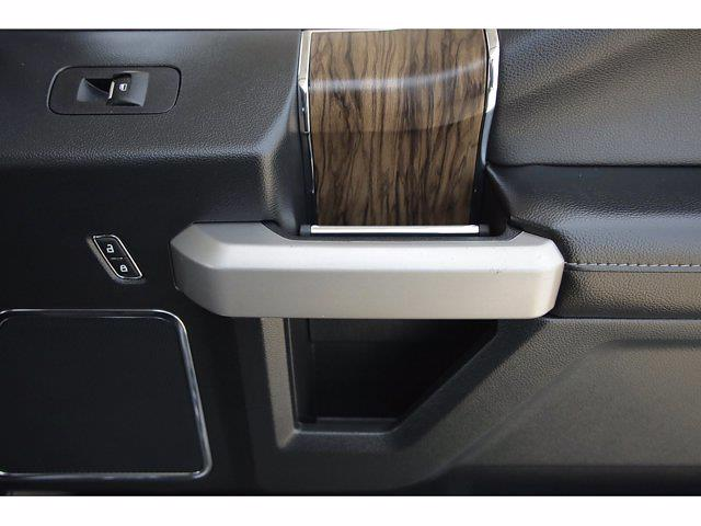 2019 Ford F-150 SuperCrew Cab 4x4, Pickup #P18372 - photo 18
