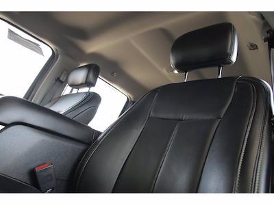 2019 Ford F-150 SuperCrew Cab 4x4, Pickup #P18372 - photo 13