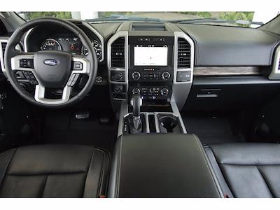 2019 Ford F-150 SuperCrew Cab 4x4, Pickup #P18372 - photo 15