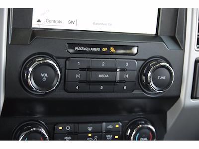 2019 Ford F-150 SuperCrew Cab 4x4, Pickup #P18372 - photo 20