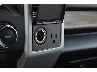 2019 Ford F-150 SuperCrew Cab 4x4, Pickup #P18372 - photo 23