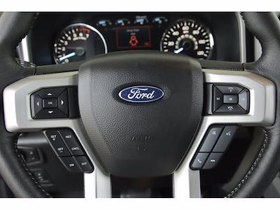 2019 Ford F-150 SuperCrew Cab 4x4, Pickup #P18372 - photo 25