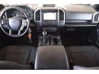 2018 Ford F-150 SuperCrew Cab 4x2, Pickup #P18391 - photo 17