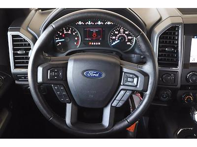 2018 Ford F-150 SuperCrew Cab 4x2, Pickup #P18391 - photo 18
