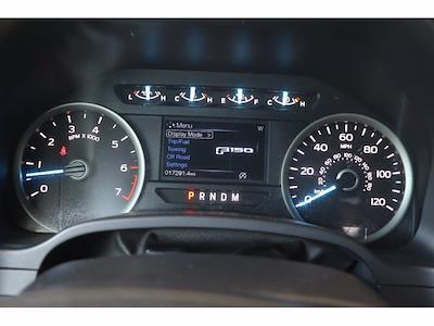 2018 Ford F-150 SuperCrew Cab 4x2, Pickup #P18391 - photo 25