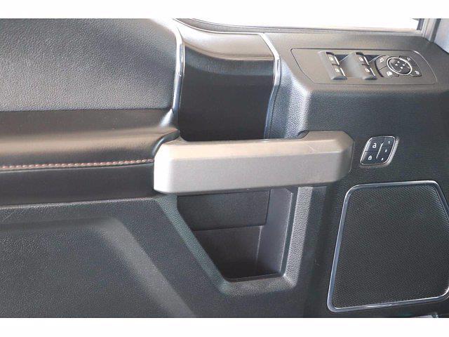 2018 Ford F-150 SuperCrew Cab 4x4, Pickup #P18406 - photo 12