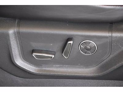 2018 Ford F-150 SuperCrew Cab 4x4, Pickup #P18406 - photo 14