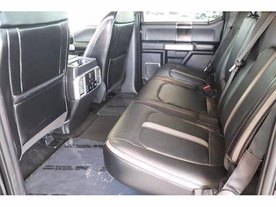 2018 Ford F-150 SuperCrew Cab 4x4, Pickup #P18406 - photo 15