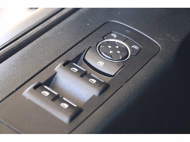 2019 Ford F-150 SuperCrew Cab 4x4, Pickup #P18416 - photo 14