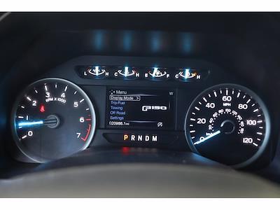 2019 Ford F-150 SuperCrew Cab 4x4, Pickup #P18416 - photo 25