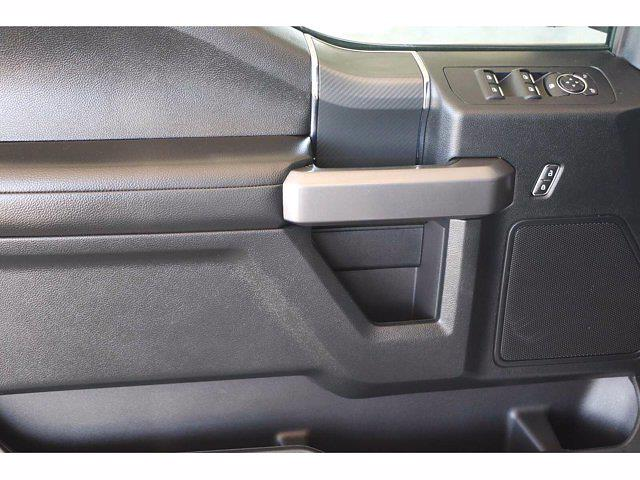 2019 Ford F-150 SuperCrew Cab 4x4, Pickup #P18417 - photo 13