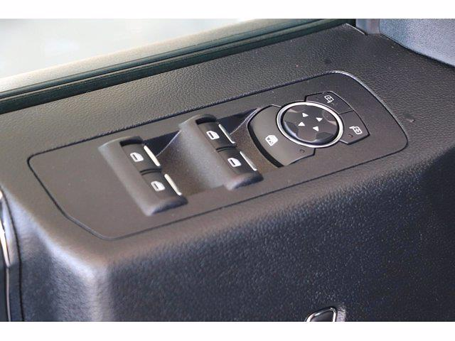2019 Ford F-150 SuperCrew Cab 4x4, Pickup #P18417 - photo 14