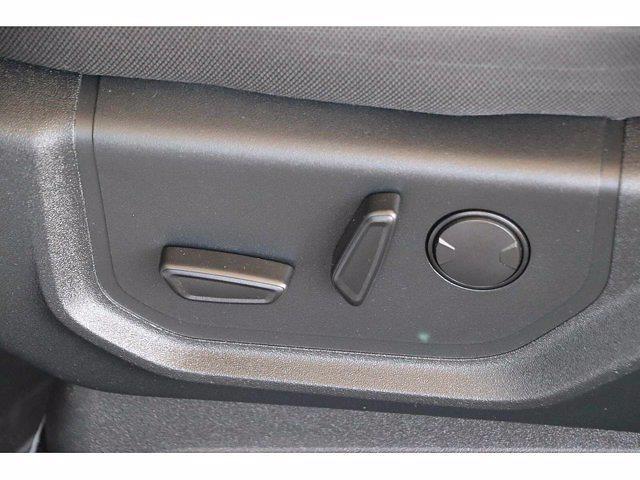 2019 Ford F-150 SuperCrew Cab 4x4, Pickup #P18417 - photo 15