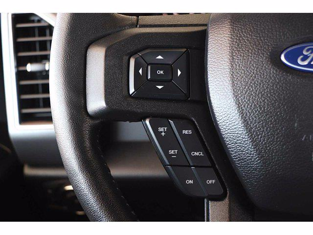 2019 Ford F-150 SuperCrew Cab 4x4, Pickup #P18417 - photo 23
