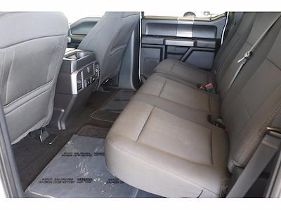 2019 Ford F-150 SuperCrew Cab 4x4, Pickup #P18417 - photo 16