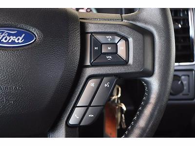 2019 Ford F-150 SuperCrew Cab 4x4, Pickup #P18417 - photo 24