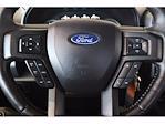 2019 Ford F-150 SuperCrew Cab 4x4, Pickup #P18417 - photo 22