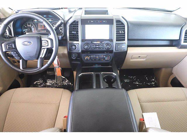 2020 Ford F-150 SuperCrew Cab 4x2, Pickup #P18432 - photo 16