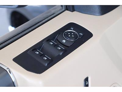 2020 Ford F-150 SuperCrew Cab 4x2, Pickup #P18432 - photo 13