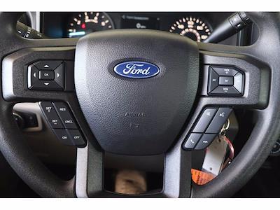 2020 Ford F-150 SuperCrew Cab 4x4, Pickup #P18433 - photo 21